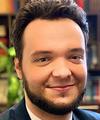 Andrei Prună