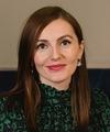 Arabella Daróczi