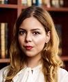 Aura-Elena-Amironesei