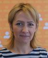 Carmen Argeșeanu