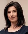 Corina Simionescu