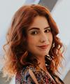 Daiana Avășan