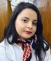 Fabiana-Gabriela Șoșoi