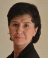 Luciana Preda