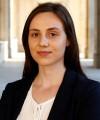 Maria Alexandra Avram