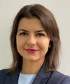 Maria Dosan