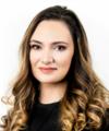 Marina Dumitrescu