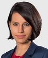 Miruna Preda