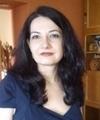 Monica Mihăilă