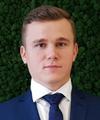 Răzvan Banța