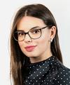 Simona Gheorghe