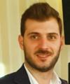Ștefan-Alexandru Olteanu