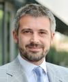 Vlad Boeriu