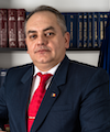 Cosmin RONCIOIU