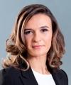 Alina Pușcă