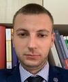 Andrei Radu Trufan