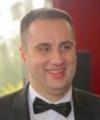 Cosmin-Răzvan Mihăilă