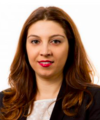 Elena Andrei