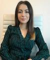 Georgiana-Elena Pasăre