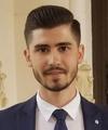 Mihai-Cristian Miertoiu
