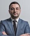 Bogdan PALADE