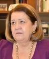 Doina Rotaru