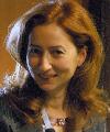 Letitia-Lucescu