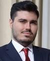 Mihai Bădescu
