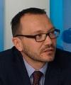 Radu Voloaga