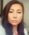 Laura Rudnyanszky