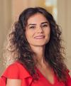 Diana Antonia Oros