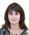 Carmen Tamara Ungureanu