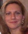 Cristina-Maria Florescu