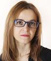 Laura Retegan