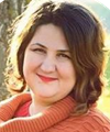 Tatiana Maria Cernicova-Dragomir