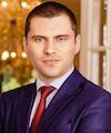 Ionut Stîrcu