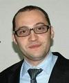 George Cristian Schin