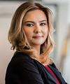 Irina Bîcă