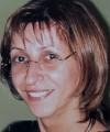 Tania Ţene