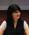 Cristina Sâmboan