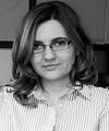 Cristina Plăiașu