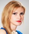 Mihaela Crăciunescu