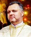 Emil Nedelea Cărămizaru