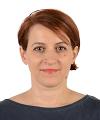 Gianina Dzițac