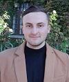 Fabio-Eduard Camciuc