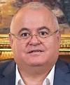Ion Duvac