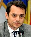 Marian Trușcă