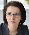 Mihaela Maxim