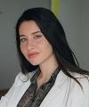 Monica Zipiș