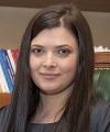 Ana-Maria Damian